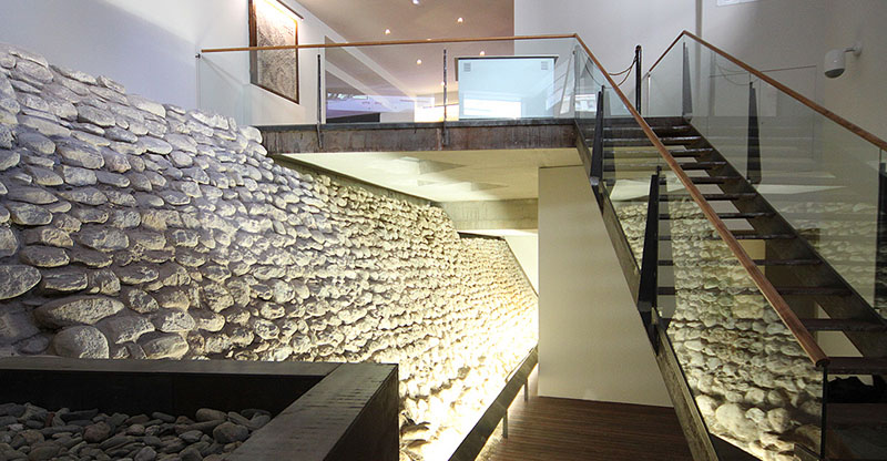 museu ripoll 1