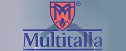 multitalla