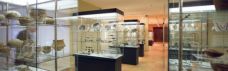 museu ripoll 2