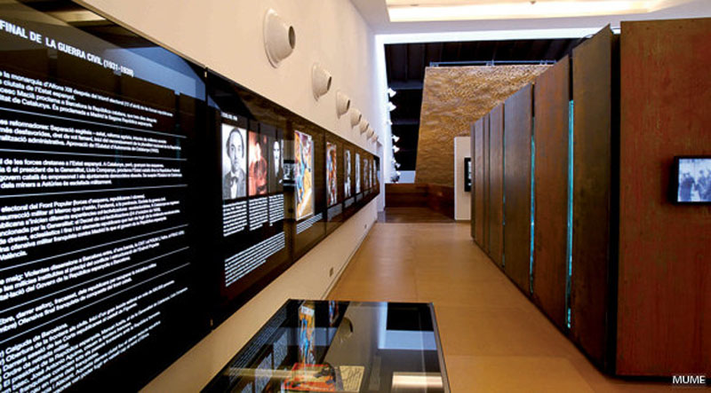 museu ripoll 3