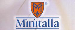 minitalla