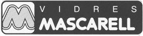 Cristalería Mascarell